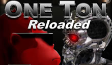 One Ton Reloaded