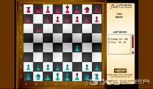 jeu Flash Chess